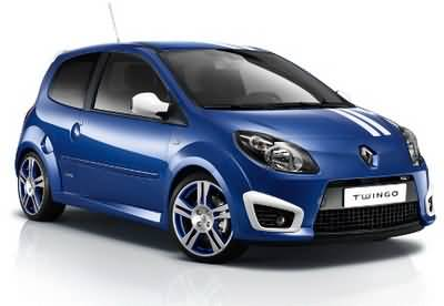 /data/news/16022/twingo_gordini.jpg